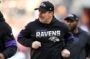 Jaguars set to hire Joe Cullen as defensive coordinator