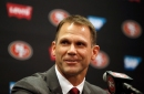 Poll: Is Trent Baalke the greatest 49ers heel turn of all-time?
