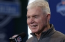 Former Super Bowl-winning Packers GM Ted Thompson dies at 68