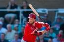 Marsh, Adams, Detmers make Baseball Prospectus top 101 prospects list