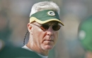 Ted Thompson, former Seahawks VP and Packers GM, dies