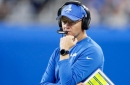 Report: Jaguars expected to hire Darrell Bevell as offensive coordinator