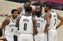 Nets keep racking up records on YES ... national TV