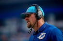Notes: ESPN awards Dan Campbell hire an average grade