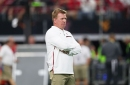 Longhorns coaching search updates: Texas expected to hire Mike Stoops as LBs coach