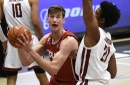 Runnin' Utes get first Pac-12 road win in almost 2 years, top WSU 71-56