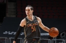 NBA Wildcat Watch (Jan. 22)