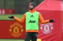 Former Man United players gives Bruno Fernandes fatigue warning