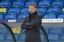 Graham Potter insists Brighton must focus on the FA Cup
