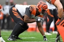 Bengals News (1/22): Time for a change
