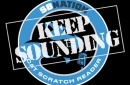Keep Sounding: Scott Fitterer, DeShaun Watson, draft strategies