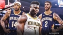 Zion Williamson and Co. have to work on their biggest weakness to become winners