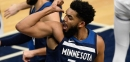 NBA Rumors: Warriors Could Get Karl-Anthony Towns For Three Players & Two First-Rounders