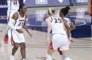 How to watch, what to expect when Arizona women's basketball hosts Utah on Friday