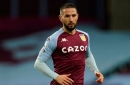 Hourihane explains loan move as he tips Villa for strong finish