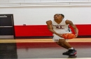 How to watch Ypsi Prep, Emoni Bates play top SPIRE Academy, Maryland basketball recruit