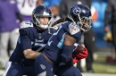 The Falcons don't need Derrick Henry to succeed with Arthur Smith's offense