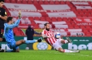 Stoke City player ratings v Watford as Fletcher highlights importance