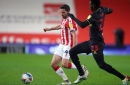 O'Neill pinpoints Sarr's five-minute burst of quality that made Stoke pay