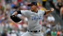 Angels GM Perry Minasian seeks more pitching after making Jose Quintana deal official
