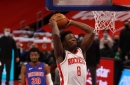 The Dream Take Podcast discusses win vs. Pistons, Kevin Porter Jr. trade