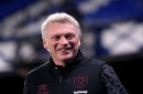 West Ham United 'keen to hand David Moyes new contract'