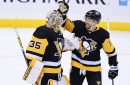 Pens Points: New York State Of Mind