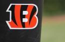 Bengals News (1/23): B different