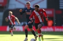 Southampton 1 - Arsenal 0 match report: out with a whimper