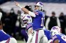 SB Nation Reacts: Fans predict Bills vs. Packers Super Bowl