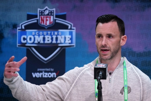 Rumor: Kyle Smith is out, and Washington is making big changes to their college scouting staff