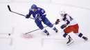 NHL Live Tracker: Lightning vs. Blue Jackets on Sportsnet