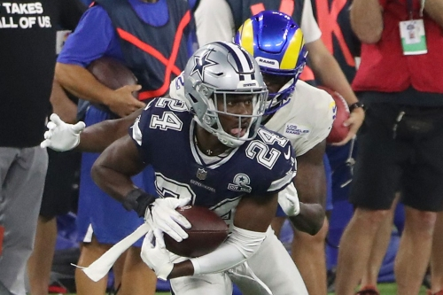 Cowboys free agency: Predicting which key defensive free agents will be back in Dallas for 2021