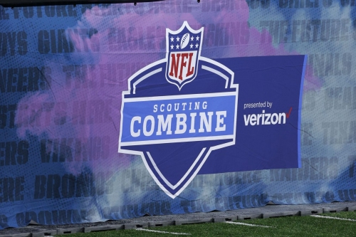 NFL bans in-person prospect workouts and interviews ahead of 2021 NFL Draft