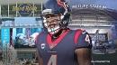 RUMOR: Texans QB Deshaun Watson picks top 2 choices for trade targets