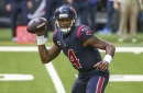 Rumor: The Jets Are Deshaun Watson's Top Choice