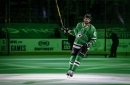 Dallas Stars and the Magic of a Season Opener on Home Ice