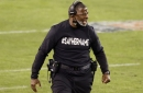 Detroit Lions officially hire Aaron Glenn as defensive coordinator