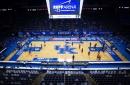 Gamethread: LSU vs. Kentucky, 5:00 P.M., ESPN