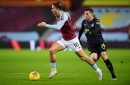 Smith explains Jack Grealish injury fear and gives Sanson update