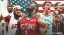 Trae Young, Zion Williamson, Ja Morant added to Team USA pool amid Olympic concerns
