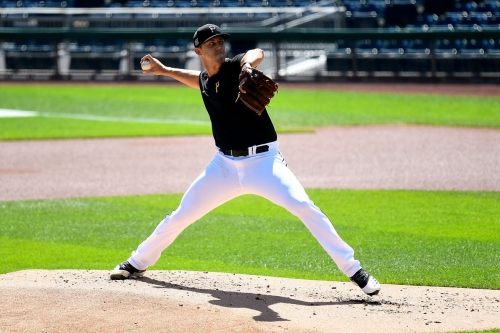 NYY News: Tailing after Taillon
