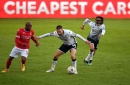 Steve Cooper makes telling comment about Villa loanee Hourihane