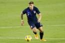 Swansea's Arriola stance confirmed as Julian Winter opens up on transfer plans