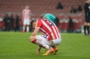 Arsenal linked with £10m transfer for Stoke City star Nathan Collins