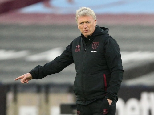 Preview: Crystal Palace vs. West Ham United - prediction, team news, lineups
