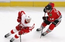 Morning Skate: Red Wings @ Blackhawks - Preview, How to Watch, Keys to the Game