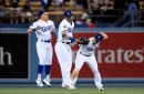 Cody Bellinger, Alex Verdugo React To Kiké Hernandez Signing With Red Sox