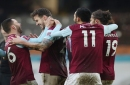 Result: Burnley breeze past Fulham to advance in FA Cup