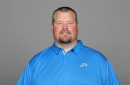 Detroit Lions bring back OL coach Hank Fraley, reportedly interested in adding Duce Staley